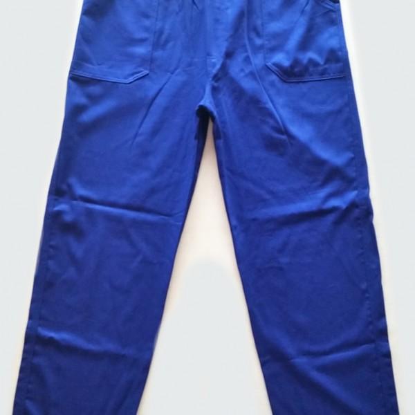 calças_brim_frente_azul
