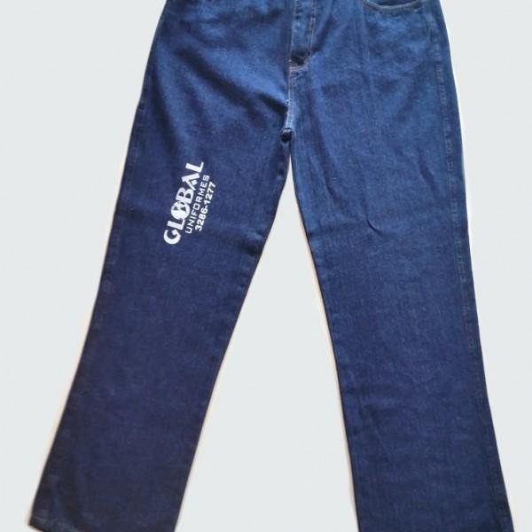calças_jeans