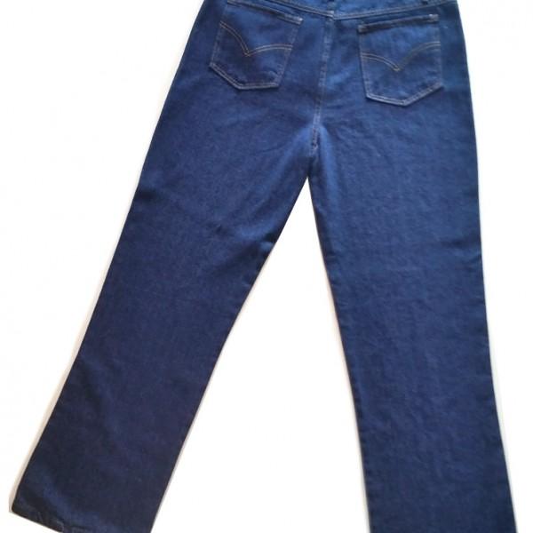 calças_jeans02