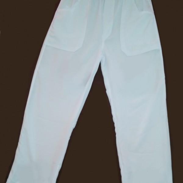 calças_oxford_frente_branco